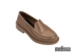 Melissa Official Store Melissa Women Penny Loafer Shoes