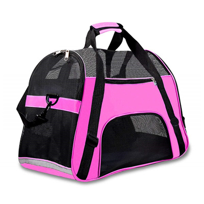 Qoo10 - china sling bag army Search Results : (Q·Ranking): Items now on sale at qoo10.sg