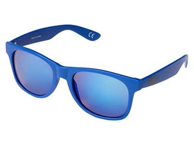 Vans Herren Sonnenbrille Spicoli 4 Saffron Mirrored Lens Z1ezw