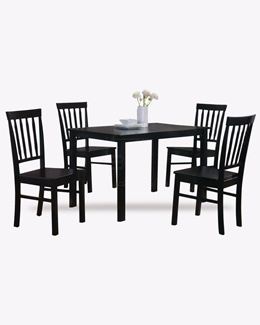 FURNITURE SALE#DINING SET LOWEST PRICE!!! FREE DELIVERY AND INSTALLATION