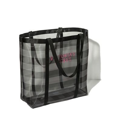 Bag Design 22