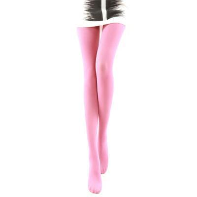 tights ultra elastic new mens silk stockings pouch sheath underwear  stocking sexy stockings pink a9789f263