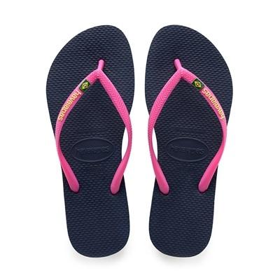 4ff41e181f44 Qoo10 - HAVAIANAS UNISEX   Shoes