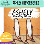 ASHELY STANDING MIRROR