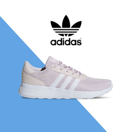 watch 91e24 13edb  ADIDAS  DB0577 LITE RACER W ORCHID TINT S18 ORCHID TINT S18 FTWR