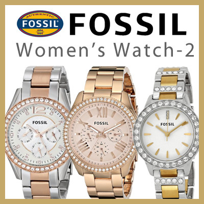 Fossil coupons usa