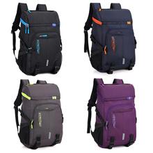 【TEEMI】 Boya Travel Top Load Backpack Waterproof Korean Men Multipurpose Laptop Bag Rucksack Student