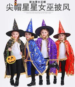 INSTOCK 2018 Kid Rainbow Series Unicorn Costume *Cosplay Costume*Animal design onesie*Pyjamas party