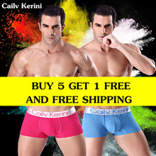★SUPER SALE★ CK MEN  UNDERWEAR★BUY 5 GET 1 FREE AND FREE SHIPPING ★10 COLORS