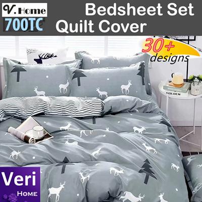 e92bfabc49f9 Qoo10 - Sintex bedsheet Search Results : (Q·Ranking): Items now on sale at  qoo10.sg