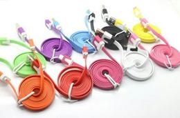 Kabel USB Murah SJ0087 k020