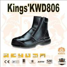 KINGS KWD806 SAFETY SHOES / SAFETY BOOTS / SAFETY FOOTWEAR