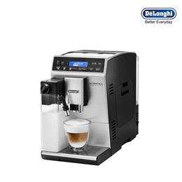 ★쿠폰가 595★ 드롱기 전자동 커피머신 ETAM 29.660 SB 관부가세포함 추가금액 제로!
