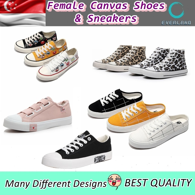 best quality shoes in low price