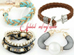 K POP BRACELETS AND RINGS (Last Updated 10th Sept 2016)