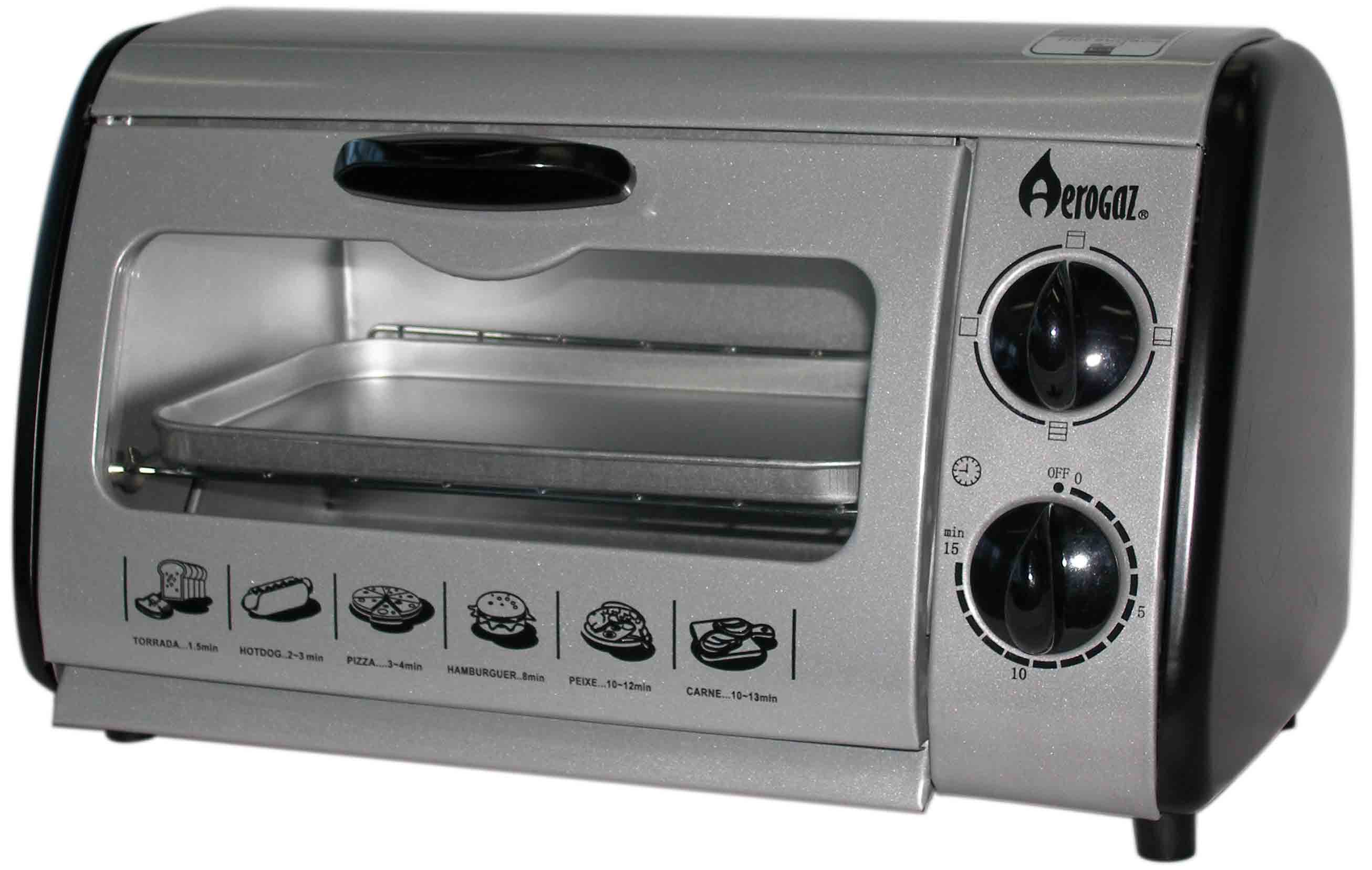 digital stainless web with site collection steel oven tssttvgmdg oster black fast convection catalog toaster