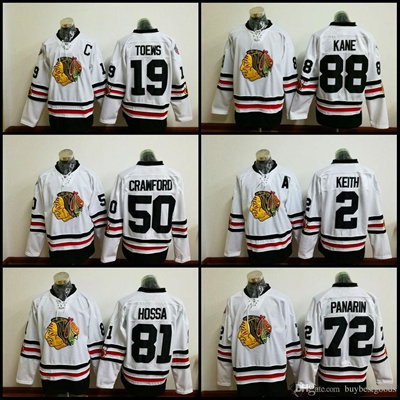 Qoo10 - PATRICK JERSEY Search Results   (Q·Ranking): Items now on sale at  qoo10.sg 2b751a30c
