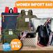 FREE ONGKIR JABODETABEK/TAS WANITA / TAS IMPORT/ Shoulder Bag HARGA DIJAMIN PALING MURAH!