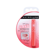 MAYBELLINE COLOR BLOOM PEACH 1PC