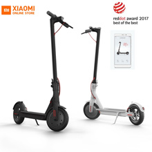Xiaomi Scooter M365 LTA Approved Buddy Deal Family Deal Couple Deal