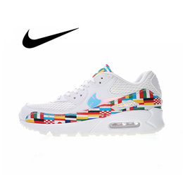 AIR MAX 90 Search Results : (Q·Ranking): Items now on sale