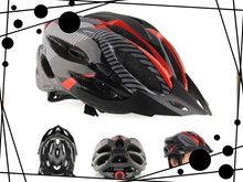 Bike Cycling Helmet Professional Bicycle Racing Safety Helmet Adult Mens Bike Helmet Carbon Fiber Re