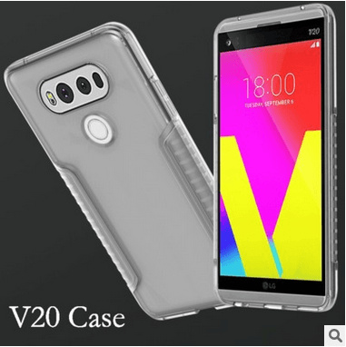 watch b04ba 274dd AK LG V20 360 degree all around drop protection case casing cover