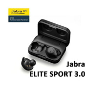 ◈Jabra Elite Wireless Sports Earbuds ELITE SPORT 3.0 /Produced in Korea