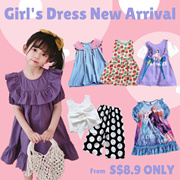 [Twinkle+Kids] ❤ New Arrival ❤ Dress / SETS / School Dress / Korean Style / Child / Toddler ❤