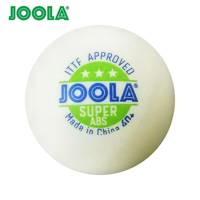 ff51cdad9d54 Qoo10 - Joola Midsize Recreational Table Tennis Table Search Results    (Q·Ranking): Items now on sale at qoo10.sg