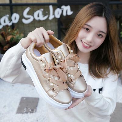 72d842dab72 Qoo10 - korean platform shoe Search Results   (Q·Ranking): Items now on  sale at qoo10.sg