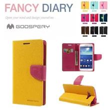 Goospery ★ Asus ★ Zenfone 5 / 5Z / 4 Max / 3 / 2 / A500 / A600 ★ Laser ★ Selfie ★ Mercury ★ Case