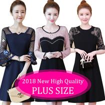 【Oct 22th update】2018 New summer  premium plus size dress /top/pants