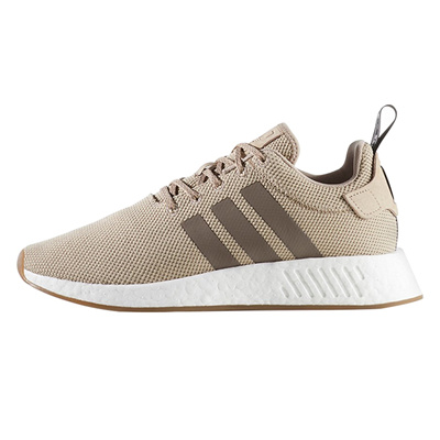 new arrivals d34df a68ba [Adidas Collection ck176] Adidas Original NMD R2 BY9916