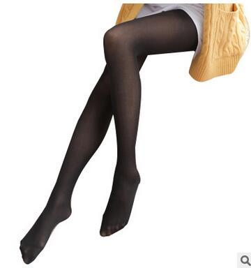 32c9462b95647 Lycra stockings nude muscle air socks Explosive models ultra-thin 5D  anti-hook silk pantyhose: Rating: 0: S$4.90~: S$39.90 S$4.99
