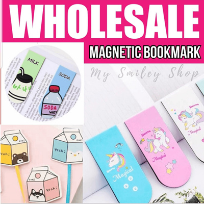 Qoo10 - Bookmarks Items on sale : (Q·Ranking):Singapore No 1