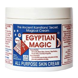Egyptian Magic All Purpose Skin Cream 4oz/118ml