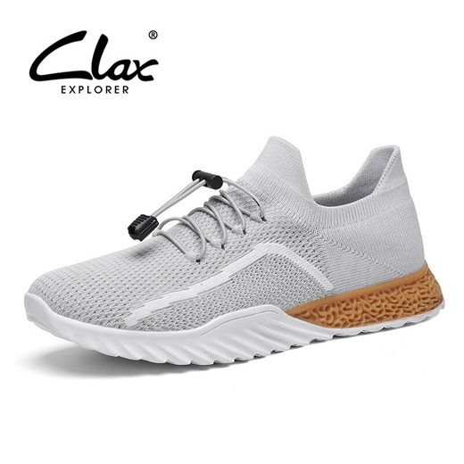 very mens trainers sale