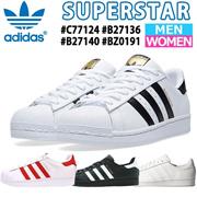 8b1768e3cba0f Quick View Window OpenWish. adidas rate 0. Adidas Superstar Mens Sneakers  White ...