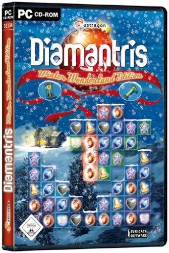 diamantris