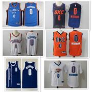 Qoo10 籃球商品目錄– Qoo10 商品分類  (Q排名順序):Qoo10全球購物網 ... b13097445