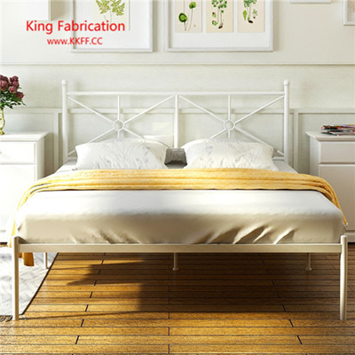 Qoo10 Steel Platform Bed Frame Search Results Q Ranking