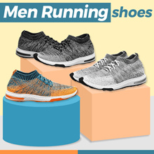 FSHION WEAR new design men shoes running shoes sport shoes basketball shoes