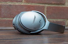 BRAND NEW AUTHENTIC BOSE QuietComfort QC35 | Series II | SONY WH-1000XM2 Wireless Headphones
