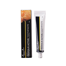 Natures Care Pro-propolis Toothpaste 120g