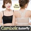 best seller★★★Camisole Butterfly Series - Camisol Kupu Kupu|banyak pilihan model