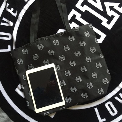 Bag Design 28