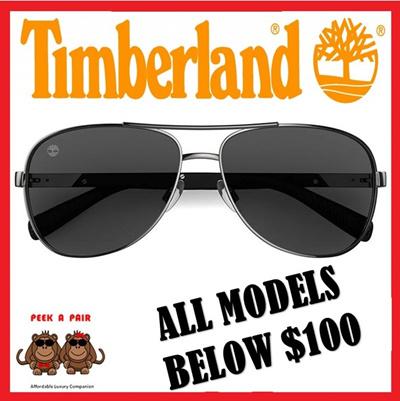 9ca7fb3bbf7 Qoo10 - Sunglasses   Eyewear Items on sale   (Q·Ranking):Singapore No 1  shopping site