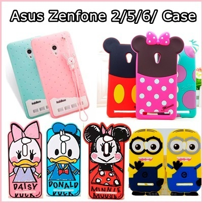 wholesale dealer 980cc 69a3b Asus Zenfone 5/6/2(ZE550ML/ZE551ML)/Zenfone 2(ZE500CL)Phone Case Cover  Bumper/Silicone/Window/Jelly/Tpu case