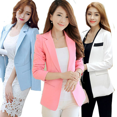 Suits & Sets Fashion Dark Blue Blazer Women Business Suits Formal Office Suits Work Wear Pant And Jacket Sets Beauty Salon Uniforms Delicacies Loved By All Back To Search Resultswomen's Clothing